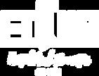 UAE Equip Logo-01.png