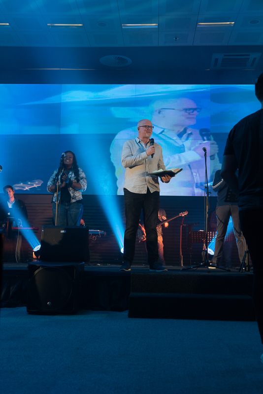 Session 1 Equip 2019 (7 of 35)