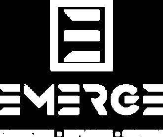 Emerge Logo 72dpi-07.png