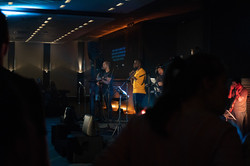 Session 2  Equip 2019 (2 of 18)