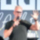 Equip_Visual Language_2019-24.png