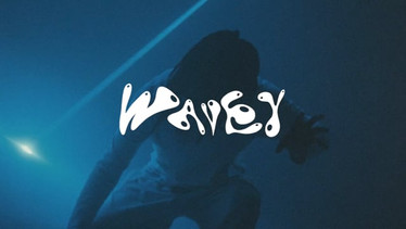 Wavey - Grand Pax