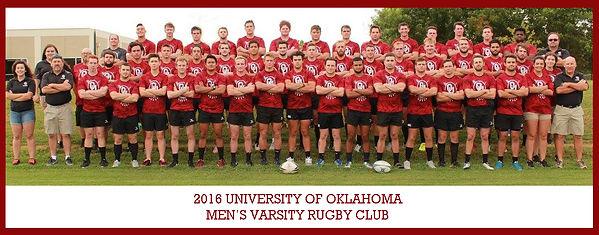 2016 OU Team rugby photo 1.jpg