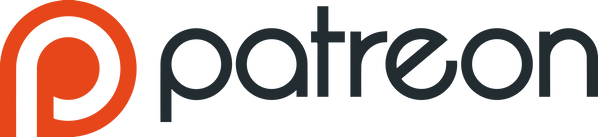 2000px-Patreon_logo_with_wordmark.svg.pn