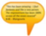 speech bubble yellowBM.png