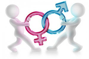 gender identity therapy