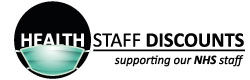 health_staff_discounts