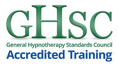 ghsc logo (accredited training) - RGB -