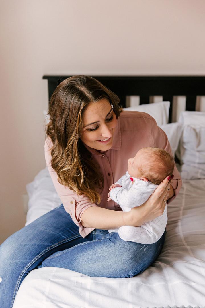 Sadie-Newborn-Shoot-22.jpg