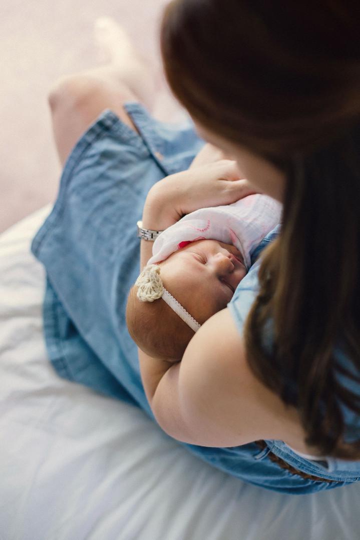 Jansen-Newborn-20.jpg