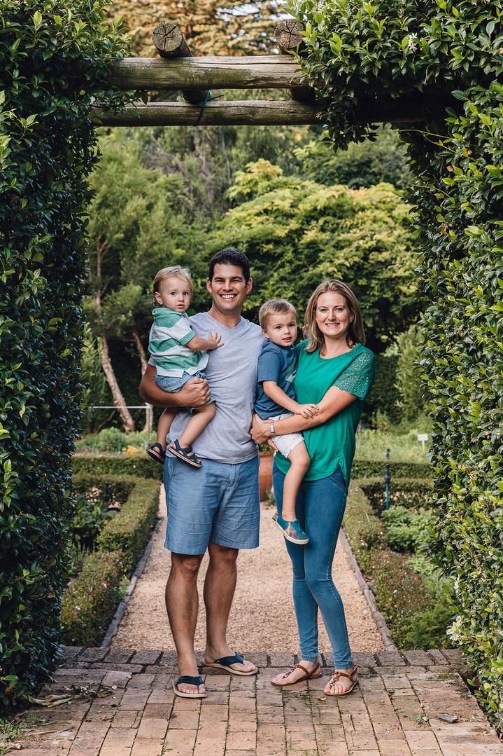 Hobson-Family-23-Opt.jpg