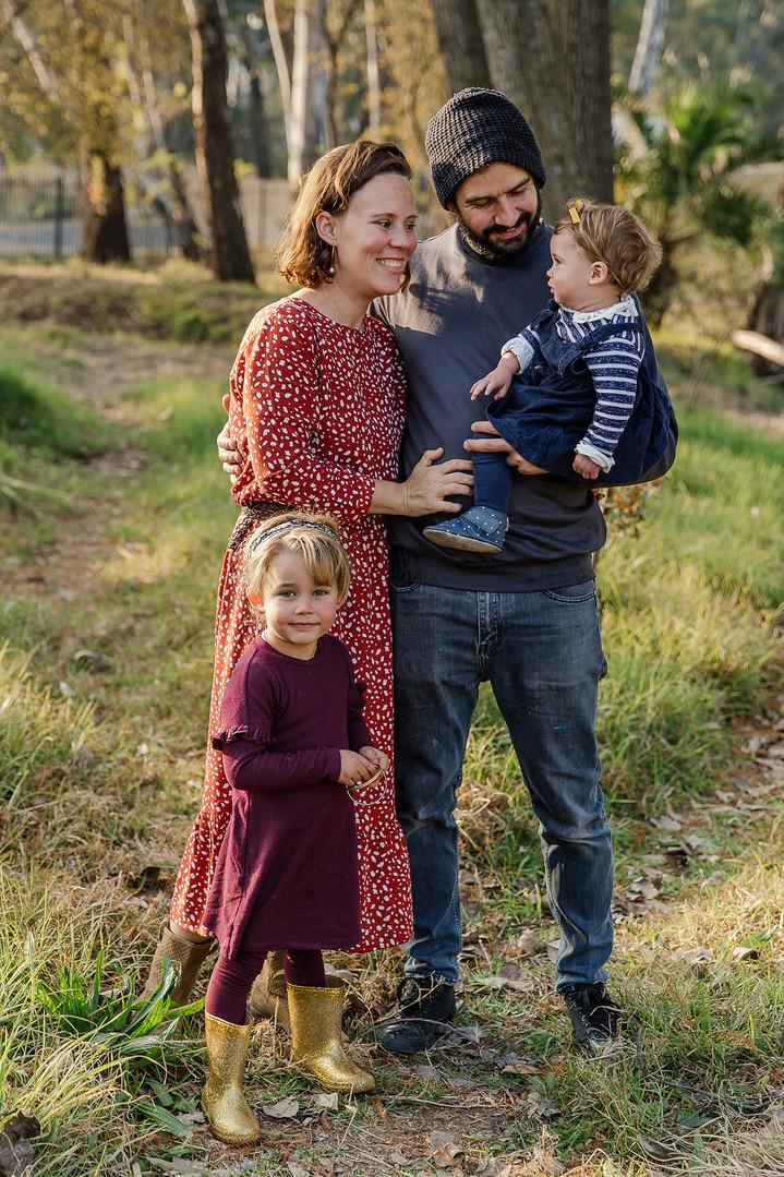 Jansen-Van-Vuuren-Family-2-opt.jpg