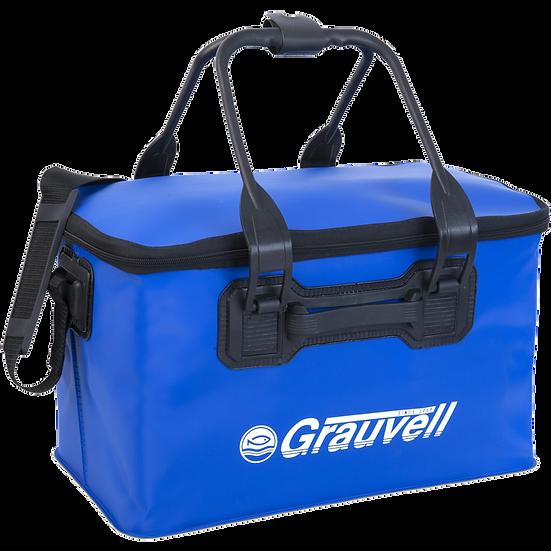 Grauvell Aqua Tasche