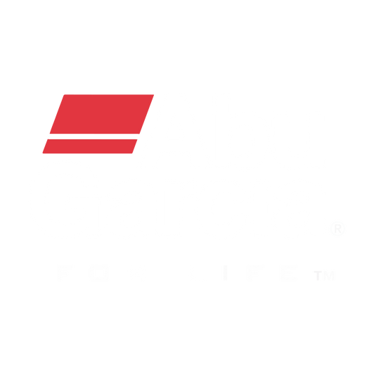 ABU-GARCIA-BLACKPOINT.png
