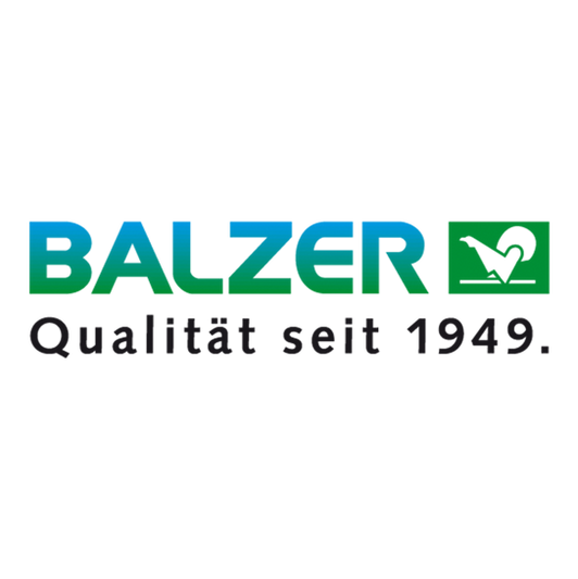 BALZER-BLACKPOINT.png