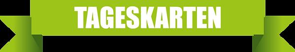 TAGESKARTEN.png