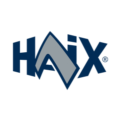 HAIX-BLACKPOINT.png