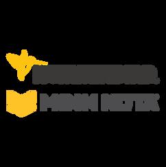 Humminbird-MinnKota-Blackpoint.png