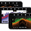 Thumbnail: Deeper Smart Sonar PRO+