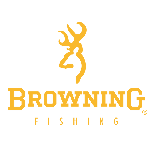 BROWNING-FISHING-BLACKPOINT.png
