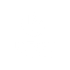 ZECK-FISHING-BLACKPOINT.png