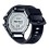 Thumbnail: CASIO PRO TREK Smart WSD-F20A