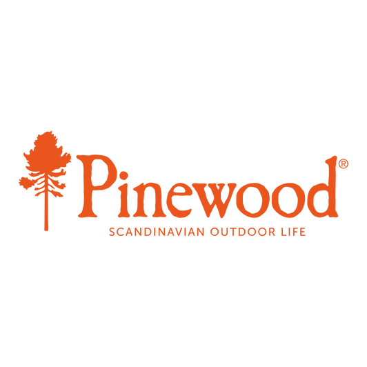 PINEWOOD-BLACKPOINT.png