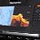 Thumbnail: Raymarine ELEMENT HV Sonar-GPS-Multifunktionsdisplay