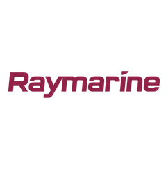 RAYMARINE-BLACKPOINT.png