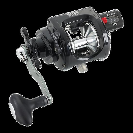 Balzer Hitra 6400 LC