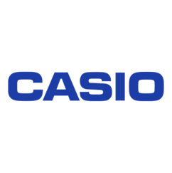 CASIO-BLACKPOINT.png