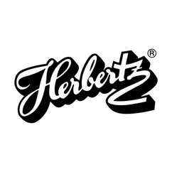 HERBERTZ-BLACKPOINT.png