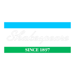 SHAKESPEARE-BLACKPOINT.png