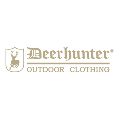 DEERHUNTER-BLACKPOINT.png