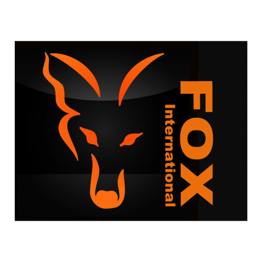 FOX-INTERNATIONAL-BLACKPOINT.png