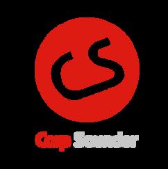 CARP-SOUNDER-BLACKPOINT.png