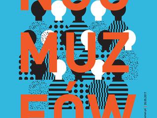 Noc Muzeów Poznań 2017
