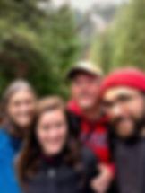 family hike twin falls.jpeg