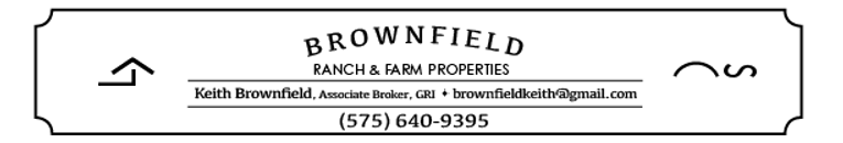 BROWNFIELD LOGO FOR WEBSITE.png