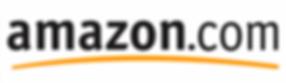 amazon-logo-1998-2000.png