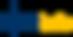 NDR_Info_Logo.svg.png