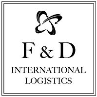 F&D_Logistics_zwart_wit_VA copy.jpg