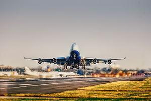 airplane-2745898.jpg