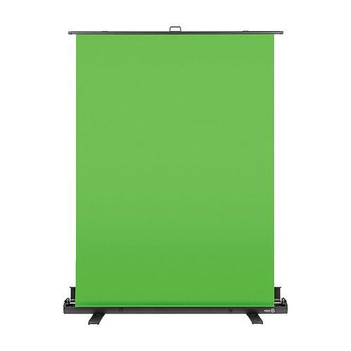Elgato Pantalla Verde de Proyección Manual