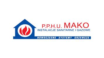 sponsorzy14.png