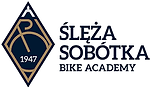 LOGO-SLEZA-SOBOTKA-BIKE-ACADEMY-01a.png