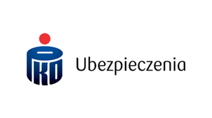 sponsorzy17.png