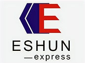 eshunexp (1)_edited.jpg