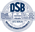 DSB png.png