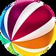 720px-Neues_Sat._1_Logo_transparent.png